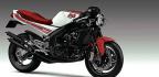 Yamaha RD350N