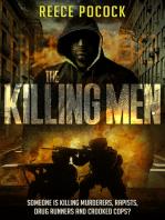 The Killing Men