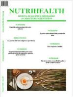 NutriHealth - Novembre 2018