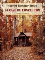 La Case de l´Oncle Tom