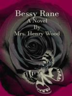 Bessy Rane
