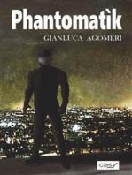 Phantomatìk