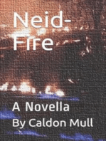 Neid-Fire