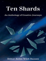 Ten Shards