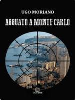 Agguato a Monte Carlo