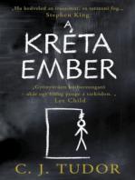A Krétaember