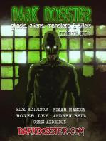 Dark Dossier #29