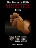 The Beverley Hills Murder Club