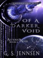 Of A Darker Void