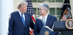 Stock Market Soars On Speech By Fed Chief, Who Says No 'Preset Policy Path' For Future Rate Hikes