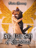 The 13th Gift of Christmas