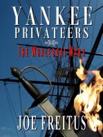 Yankee Privateers