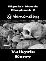 Epidemonology
