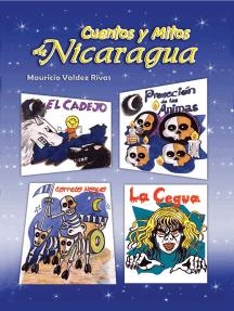 Cuentos y mitos de Nicaragua