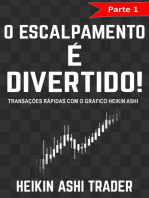 O Escalpamento é Divertido! 1