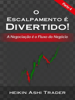 O Escalpamento é Divertido! 4