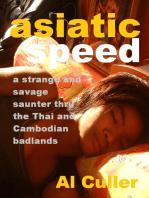Asiatic Speed