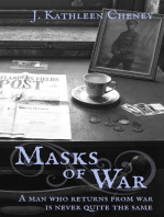 Masks of War