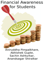 Financial Awareness for Students