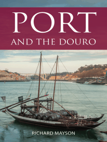 Port and the Douro