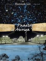 Phaeton. L'Auriga