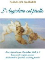 L'Angioletto col Pisello