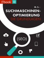 Suchmaschinenoptimierung - Die Grundlagen (seo)