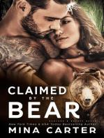 Claimed by the Bear