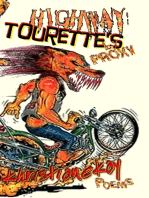 Highway Tourette's By Proxy