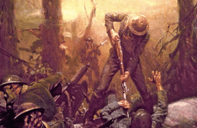 History of War No  62 | Scribd