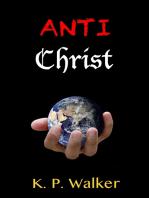 ANTI Christ