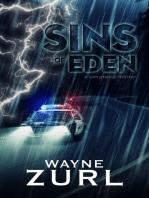 Sins of Eden