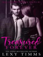 Treasured Forever