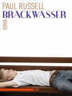 Brackwasser