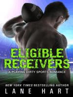 Eligible Receivers