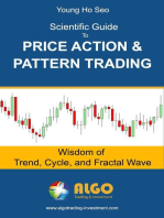 Scientific Guide To Price Action and Pattern Trading