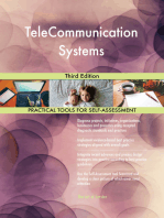 TeleCommunication Systems Third Edition
