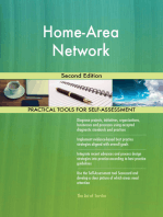 Home-Area Network Second Edition