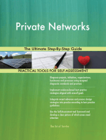 Private Networks The Ultimate Step-By-Step Guide