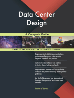 Data Center Design A Complete Guide