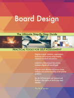 Board Design The Ultimate Step-By-Step Guide