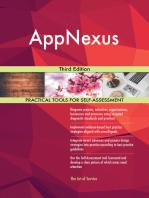 AppNexus Third Edition
