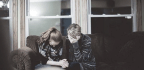 Understanding Codependency and Breaking the Cycle of Self Betrayal