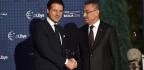 Will Turkey Remain Involved In Libya?