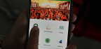 With Indonesia's 'Heresy App', Religious Harmony Hasn't A Prayer