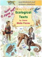 Ecological Texts