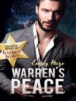 Warren's Peace