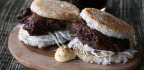How To Make Fried Chicken And Fish Burgers To Rival Restaurant Fare - Easy, Hearty And Delicious