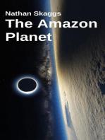 The Amazon Planet