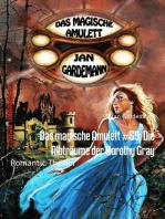 Das magische Amulett #59